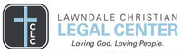 Lawndale Christian Legal Center