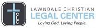 Lawndale Christian Legal Center
