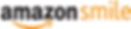 Amazon smile Logo_.png