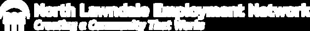 NLEN-Logo White.png