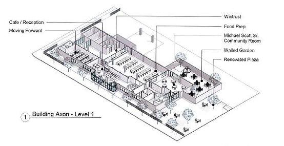 Campus First Floor.JPG