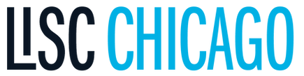 The Local Initiatives Support Corporation: Chicago