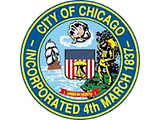 City-of-Chicago-Logo_200x150.png