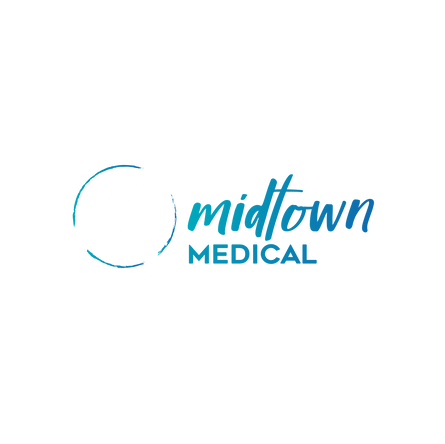 MM_BLUE LOGO_MIDTOWN MEDICAL-01.png