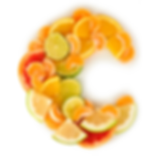 vitamin_c_large.png