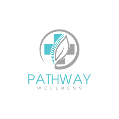 PATHWAY WELLNESS_8.03.17-01.png