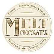 MELT Chocolatier