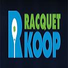 Racquet Koop