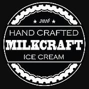 Milkcraft