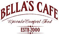 Bellas Cafe New Haven Upscale Comfort Food
