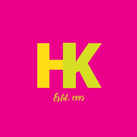 HK PINK LOGO.jpg