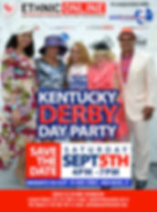 KENTUCKY DERBY DAY PARTY FLYER.jpg