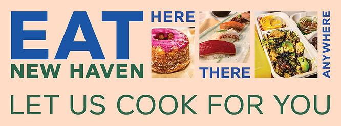 EatNH-MarketplaceNHV-05.jpg
