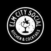 Elm City Social