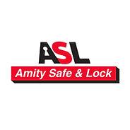 Amity Safe & Lock Co.