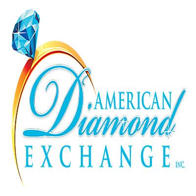 American Diamond Exchange