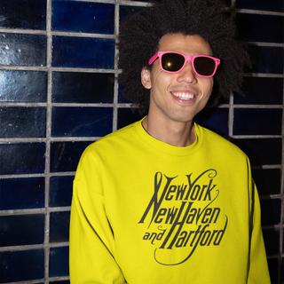 sweatshirt-mockup-of-a-smiling-handsome-