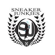 Sneaker Junkies