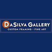 DaSilva Gallery & Frame Shop