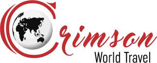 Crimson Travel Logo WEB.jpg