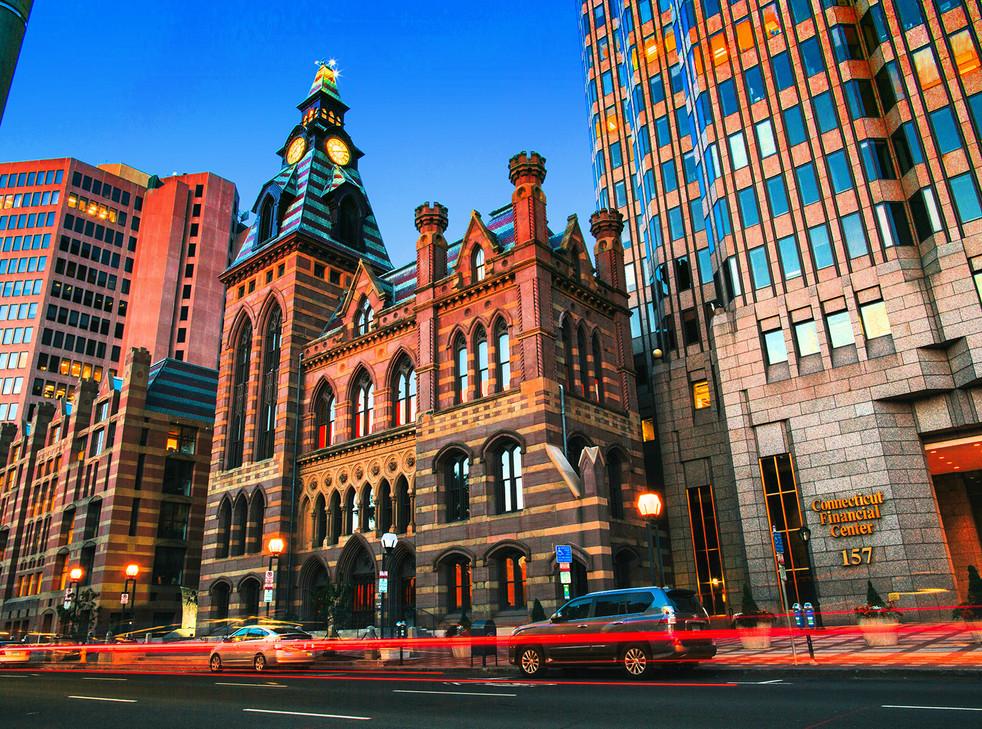 City Hall 2_pe SM.jpg