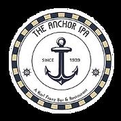 The Anchor Spa