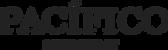 Pacificc Restaurant New Haven Logo