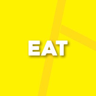 EAT.jpg
