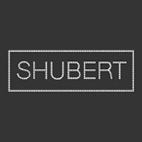 Shubert Theater