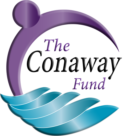 The Conaway Fund copy.png