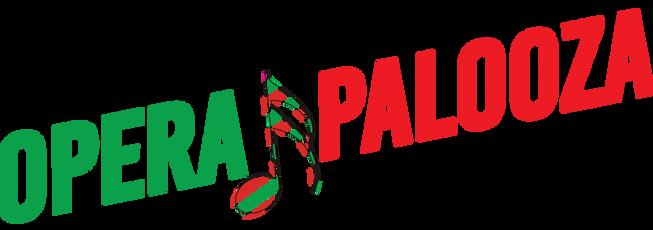 OperaPalooza note.png