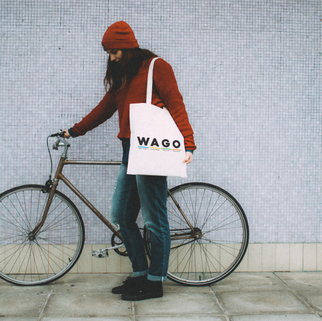 hipster-tote-bag-02.png