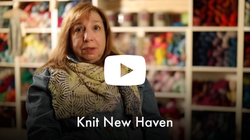 KnitNewHaven2