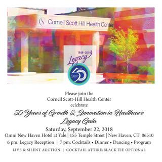 50th Gala Invite Final[1]_Page_1.jpg