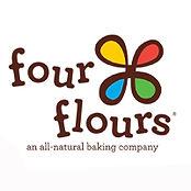 Four Flours.jpg