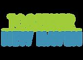 TNH Logo_Color.png