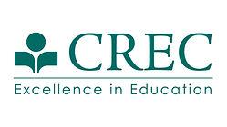 CREC-Logo.jpg