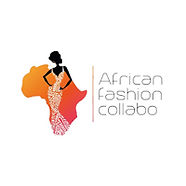 African Fashion Collabo