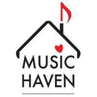 Music Haven Logo