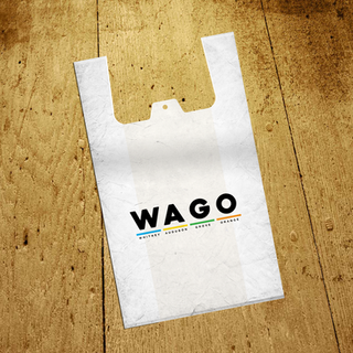WAGO Polythene bag mockup2.png