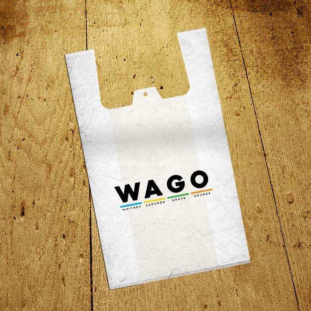 WAGO Polythene bag mockup2.png