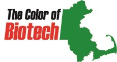 The Color of Biotech
