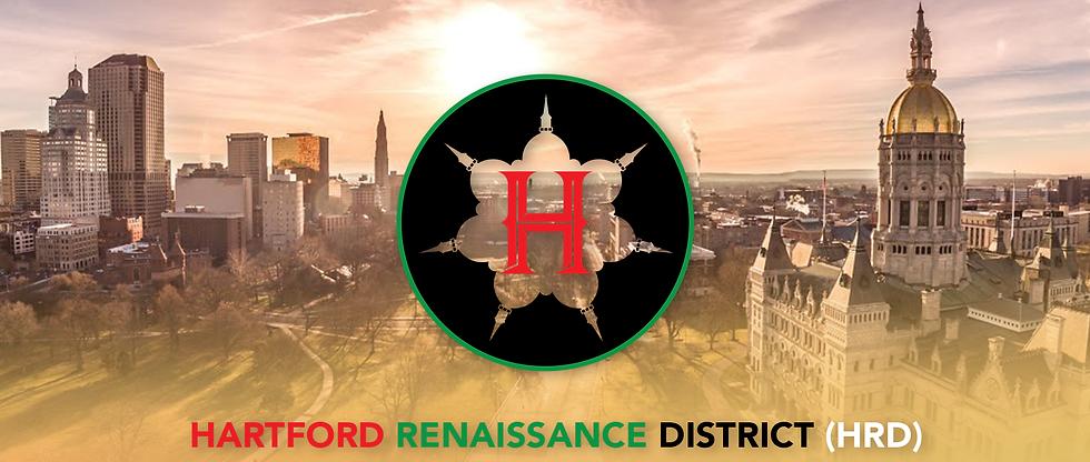 HRD Cityscape.png