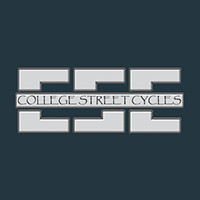 College Street Cycles