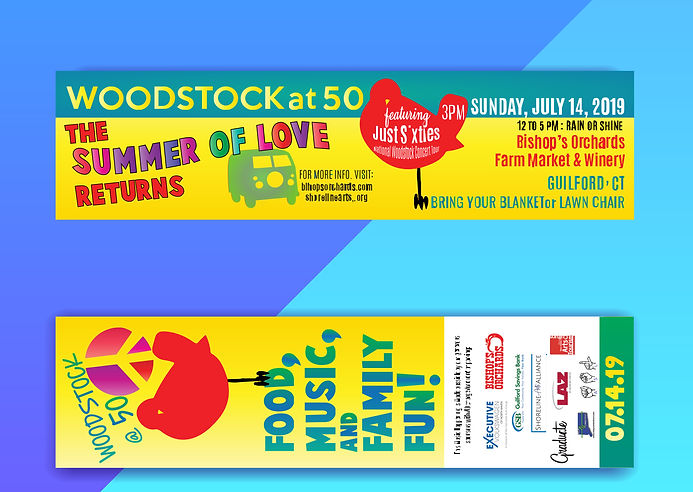 Woodstock Ticket.jpg