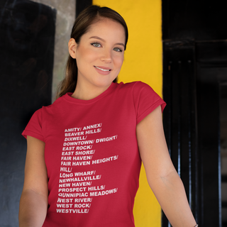 t-shirt-mockup-of-a-woman-leaning-on-a-h