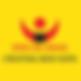 SCDAA Logo 2.png