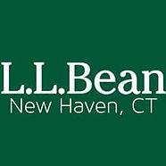 L.L. Bean