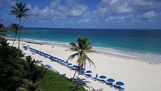 0621SB Crane Beach.jpg