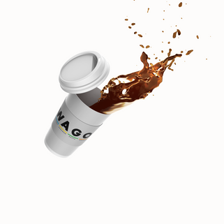 WAGO Word Coffee cup.png